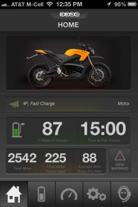 zero-motorcycle-mobile-application-01